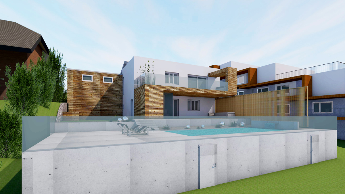 Slideshowbild